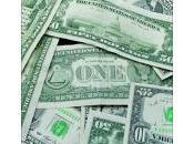 euros pour financer votre projet avec Pulse