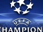 Ligue Champions: Match Shakhtar Donetsk-PSG