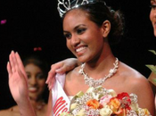 élection Miss India France 2016