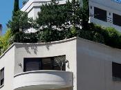 Investir dans l'immobilier locatif misant dispositif Pinel