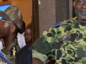 """Lettre Continent"""" confirme l'implication Côte d'Ivoire dans tentative coup d'Etat Burkina Faso"""