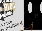 Pourquoi vous remporterez jamais Golden Blog Awards
