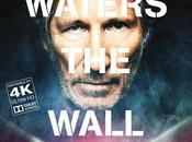 Roger Waters Wall, murs sont toujours déconstruire…