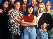 """""""Beverly Hills 90210"""" sont-ils devenus"""