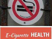 E-cigarette liquides jugés conformes