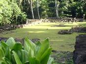 Marquises, Hiva L'île Tiki