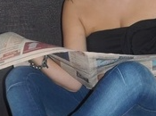Cher Nicolas