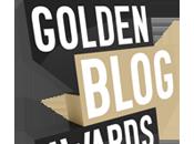 meilleur blog monde