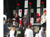 Tour Vibration Découvrez photos concert Tours