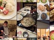 cours cuisine chez Sasasa