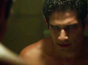 Teen Wolf trailer pour suite saison