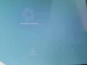Gablys Locker porte-clé protège votre ordinateur intrus