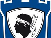 Résumé vidéo buts match Bastia-PSG 2014-2015