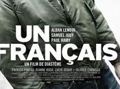 Film Français (2015)