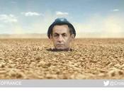 441ème semaine politique: Jean-Luc Mélenchon compris. autres.