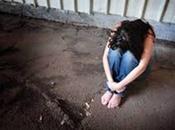 femme victime d'enlèvement viol libérée