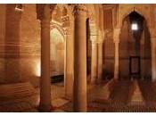 Gestion sites historiques Tout pour