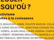 Vient paraître Yves-Marie Abraham David Murray Creuser jusqu'où?