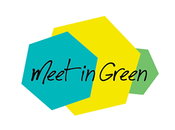 GREEN WISH Greenweek Nantes octobre 2015