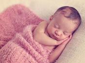 Séance photo bébé nouveau-né Maisons Laffitte