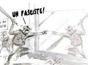 Tabasser (médias) citoyens, sport d'extrême gauche