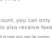 Comment envoyer gratuit