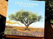 plan L'Occitane