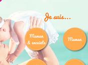 Mommyville, réseau social mamans connectées