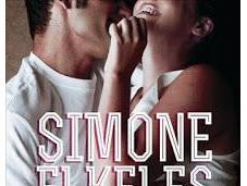 Wild cards, tome Attirance indécision Simone Elkeles