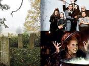 Comment convaincre peuple Français l'Halloween, c'est génial
