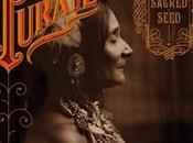 album, semaine Pura Sacred Seed