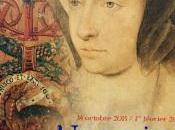Château d'Ecouen reine sans couronne Louise Savoie mère François