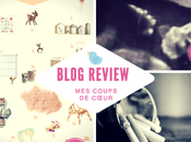 Blog review wild world, fils coup gueule
