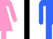 guide pour communication publique sans stéréotype sexe