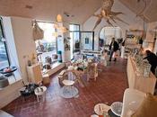 Labo Lifestore atypique créatif Marseille