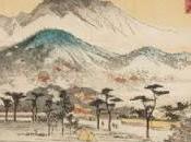 Exposition d'estampes japonaises