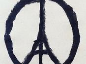attaques terroristes Paris fait moins morts