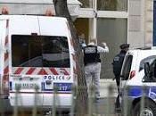 Attaques Paris Ismaël Omar Mostefaï, l'un kamikazes français Bataclan