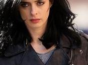 [Série] Jessica Jones arrive Netflix