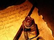 Balzac mariage dans Comédie humaine. roman conjugal