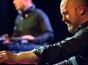 Bojan Vasil Hadžimanov 5/11/2015 Festival Jazzycolors