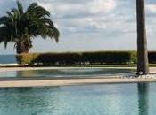 Tunisie (suite fin) luxe raffinement l'hôtel mövenpick tunis