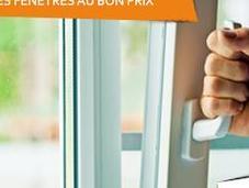 Choisir bonnes fenêtres prix