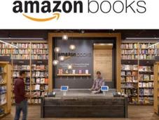 Humatérialisation recommandation locaux, Amazon lance. ohhhh vous, c'est quand