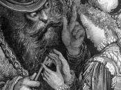 Gustave Doré, l'imagination pouvoir