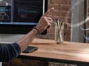 L'HoloLens, véritable périphérique jeu?