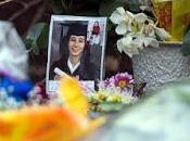 Aucune accusation contre suspect pour meurtre Janique Delcourt