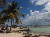 ptit tour Guadeloupe Plages rêve