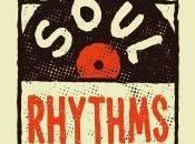 Soul Rhythms: nouveau disquaire ligne suivre.