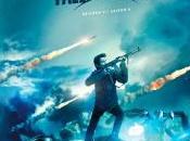 [Test Blu-ray] Falling Skies Saison